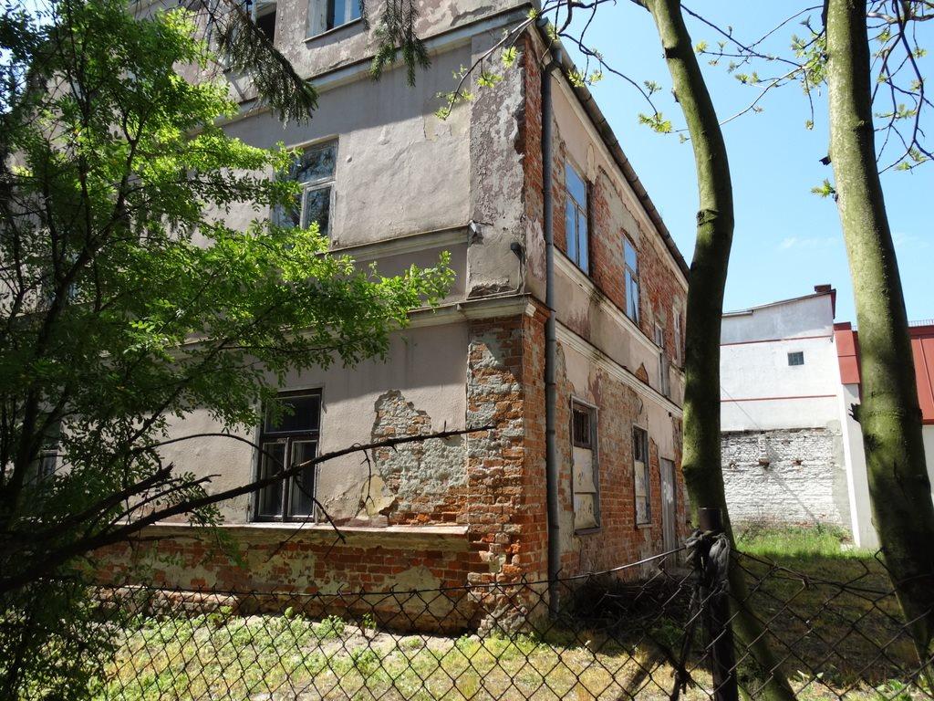 Lokal użytkowy na sprzedaż Lubartów, Armii Krajowej  319m2 Foto 5