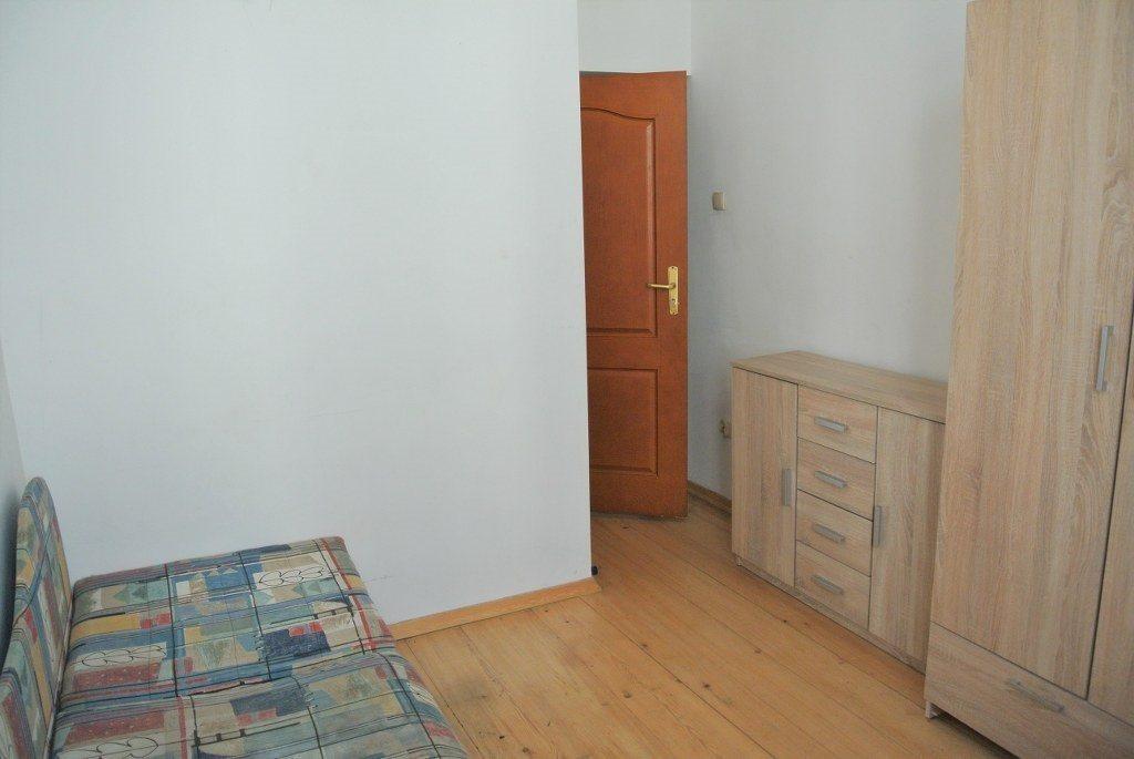 Mieszkanie czteropokojowe  na wynajem Kielce, Centrum  65m2 Foto 4