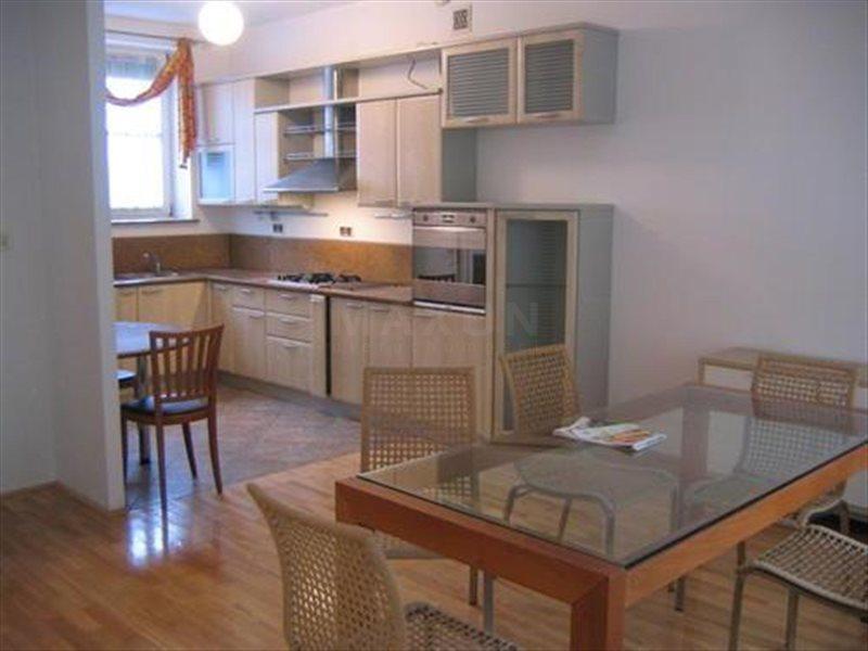 Dom na sprzedaż Warszawa, Ochota, Drawska  167m2 Foto 4