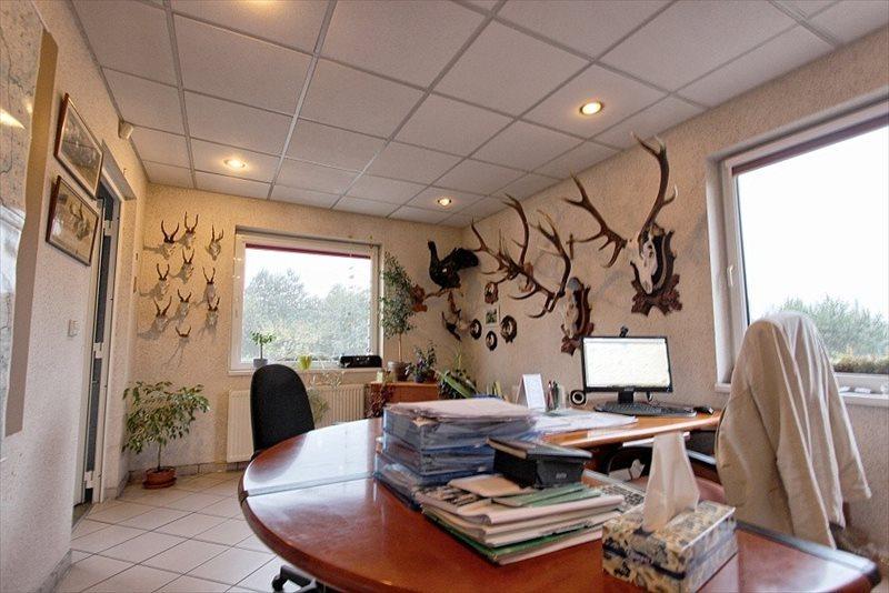 Dom na sprzedaż Ogartowo  380m2 Foto 12