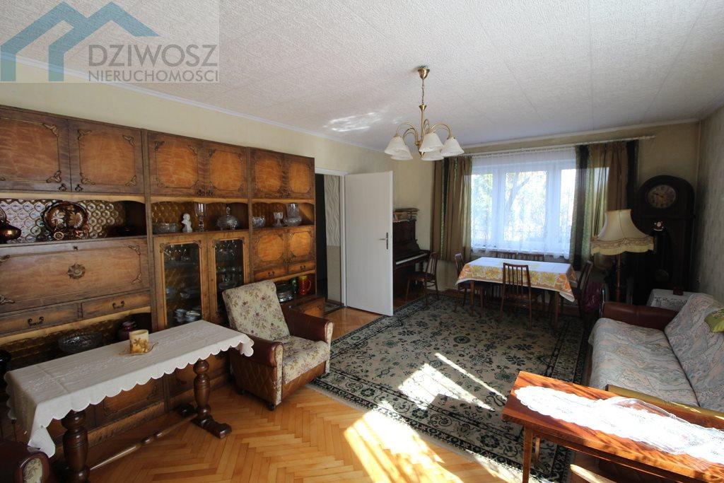 Dom na sprzedaż Wrocław, Psie Pole, Karłowice  200m2 Foto 8