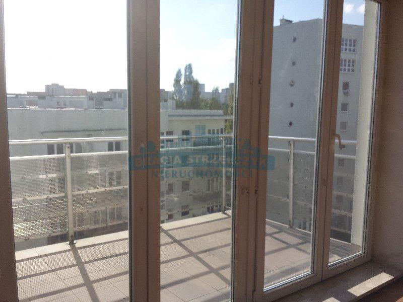 Mieszkanie czteropokojowe  na sprzedaż Warszawa, Żoliborz, Gwiaździsta  202m2 Foto 7