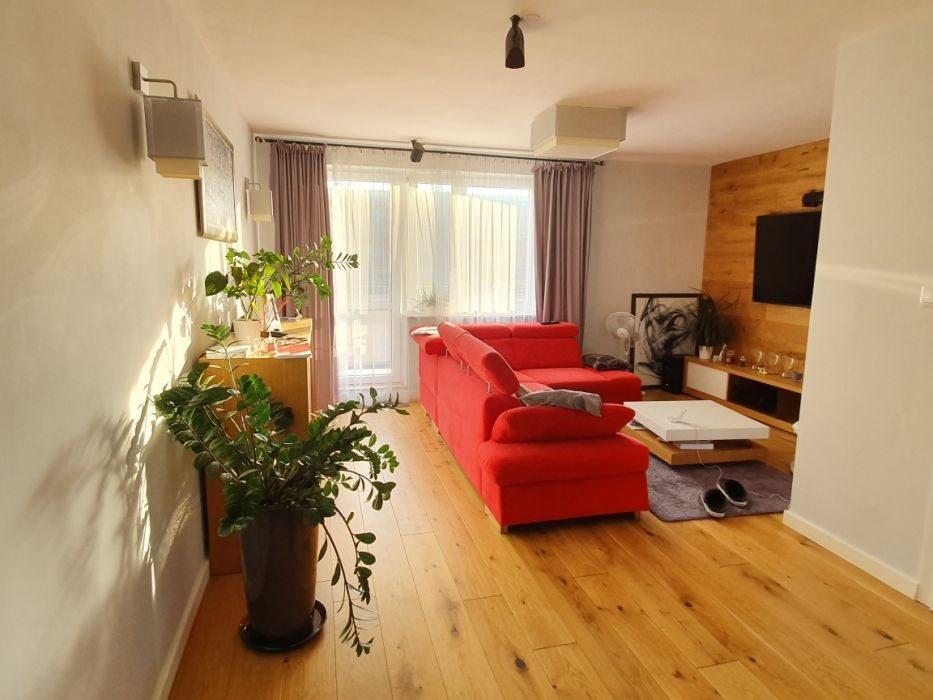 Mieszkanie na sprzedaż Biała Podlaska, Janowska, Janowska  132m2 Foto 1