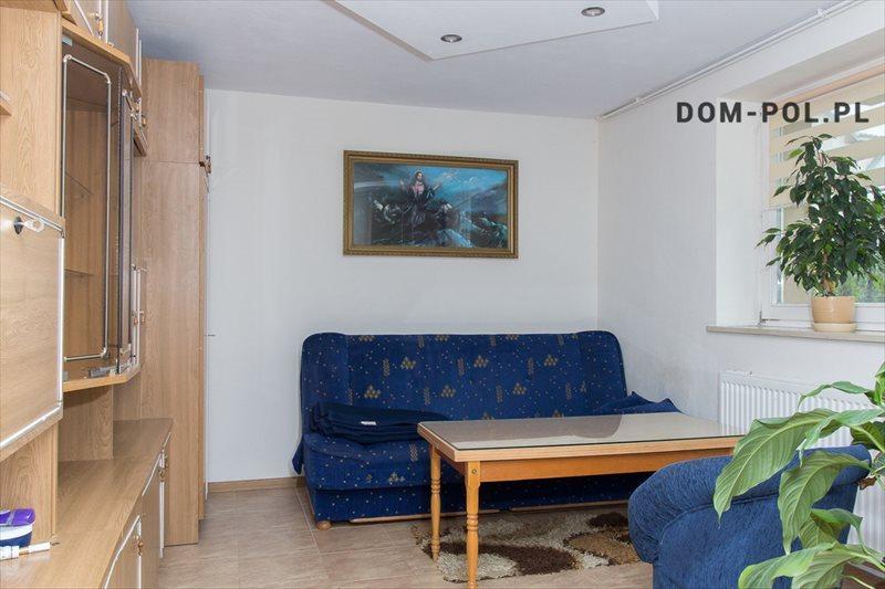 Dom na sprzedaż Lublin, Szerokie  240m2 Foto 7