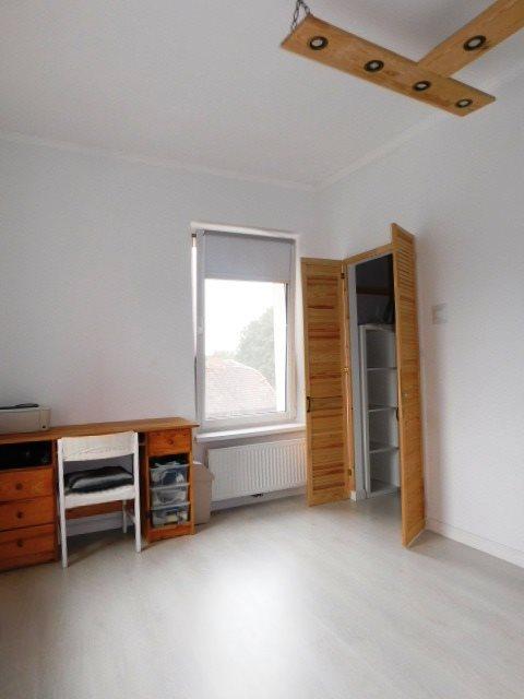 Mieszkanie na sprzedaż Giżycko, Bohaterów Westerplatte  118m2 Foto 15