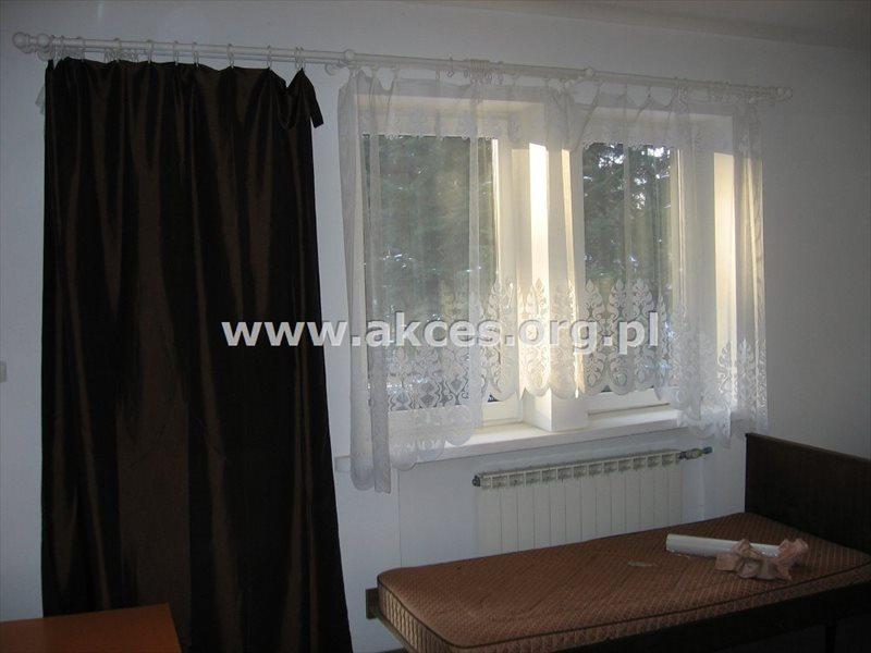Dom na sprzedaż Piaseczno, Zalesie Dolne  400m2 Foto 2