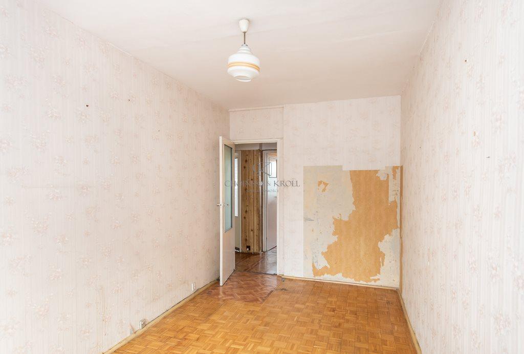 Mieszkanie trzypokojowe na sprzedaż Poznań, Rataje, Rataje, os. Lecha  53m2 Foto 6