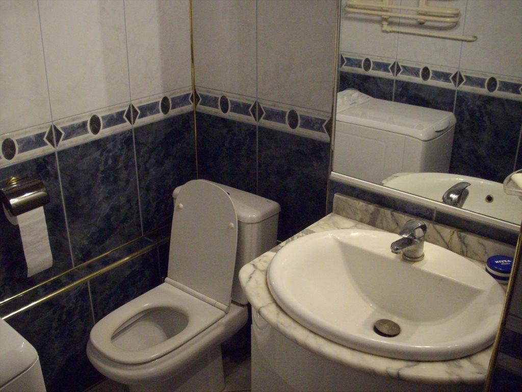 Dom na sprzedaż Wrocław, Maślice  130m2 Foto 8