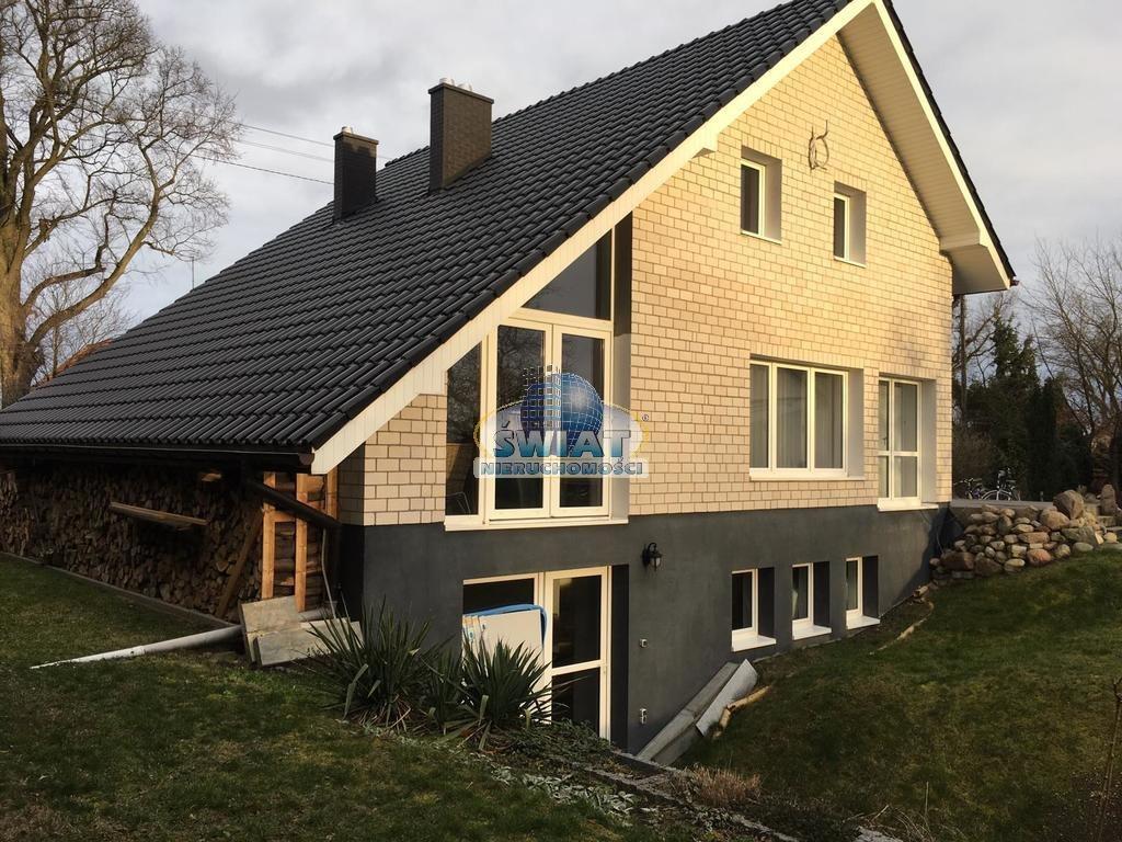 Dom na sprzedaż Choszczno  300m2 Foto 12