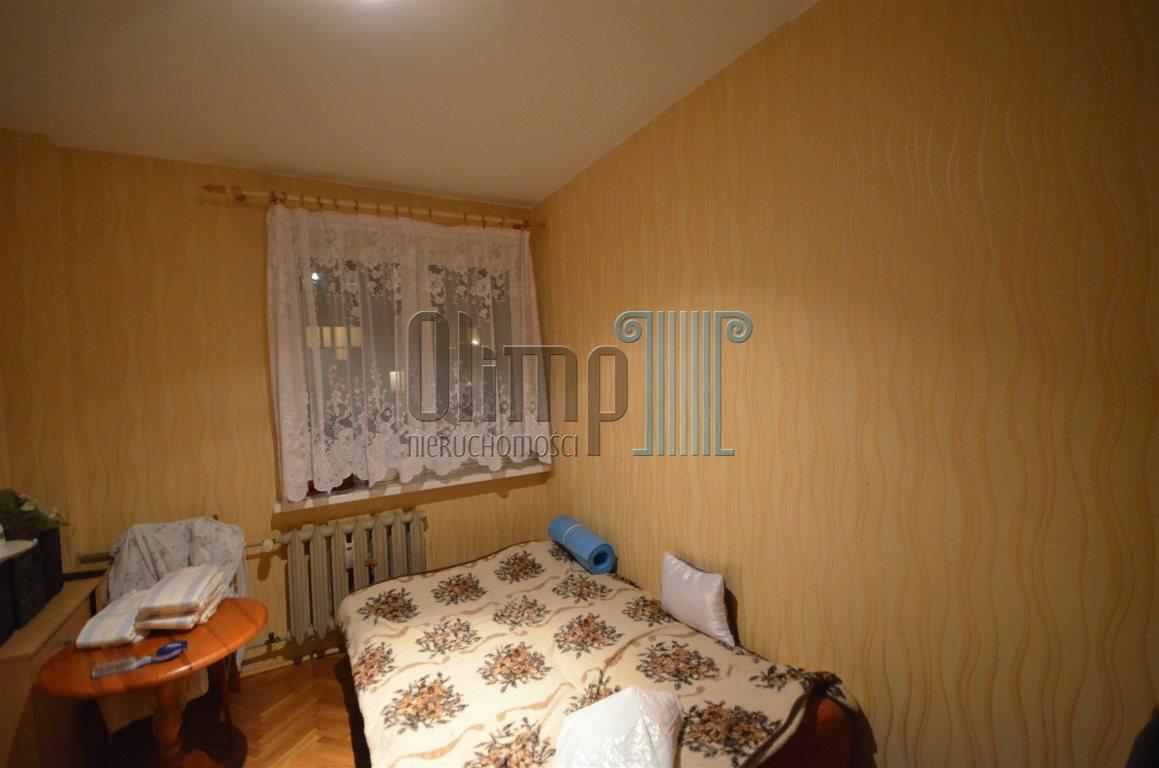 Mieszkanie dwupokojowe na sprzedaż Bydgoszcz, Szwederowo  43m2 Foto 2