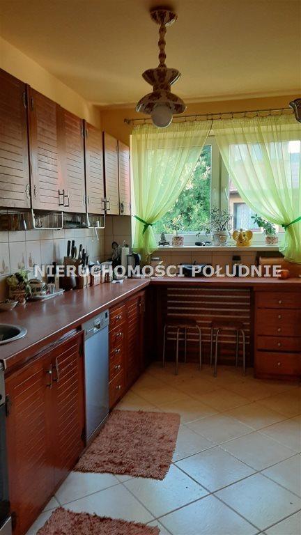 Dom na sprzedaż Ustroń, Wantuły  174m2 Foto 5