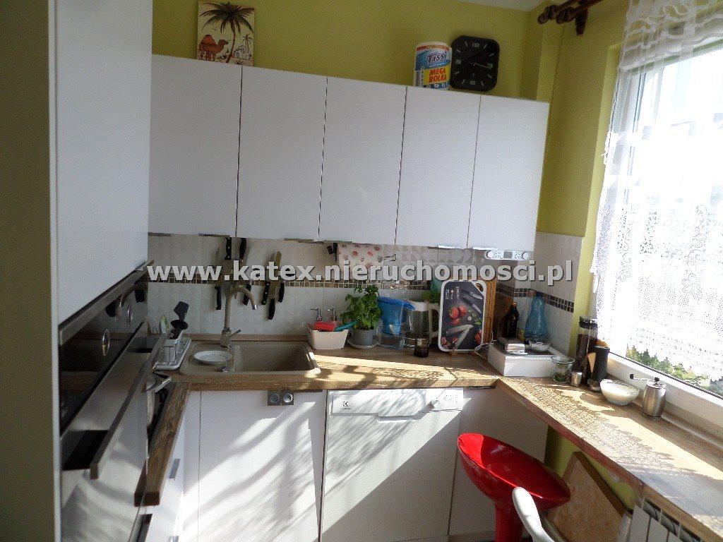 Mieszkanie trzypokojowe na sprzedaż Siemianowice Śląskie, Bytków  60m2 Foto 1