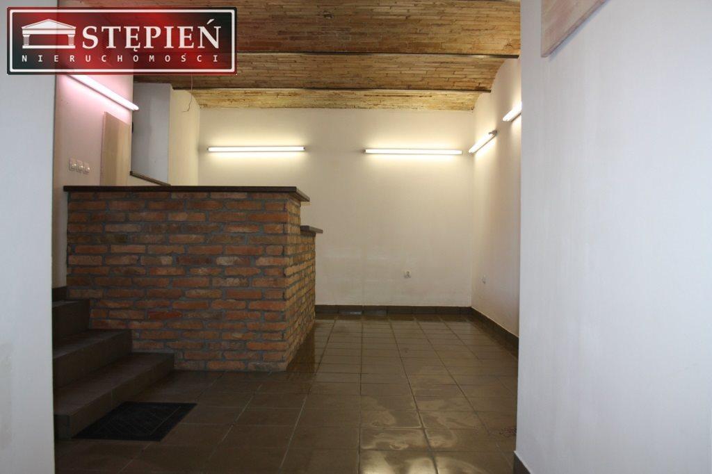 Lokal użytkowy na sprzedaż Karpacz  59m2 Foto 2