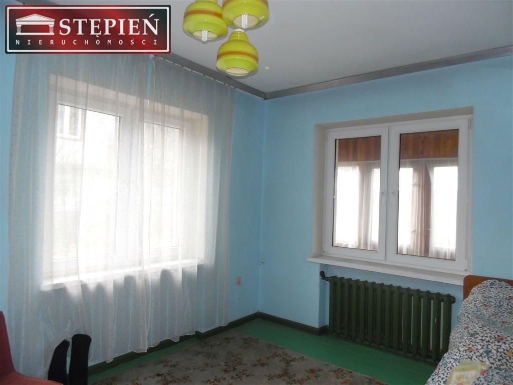 Dom na sprzedaż Kowary  302m2 Foto 8