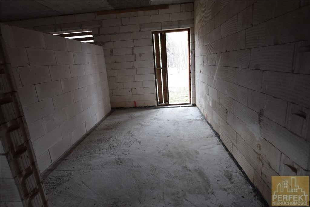 Dom na sprzedaż Rozgity, Rozgity, Rozgity  302m2 Foto 9