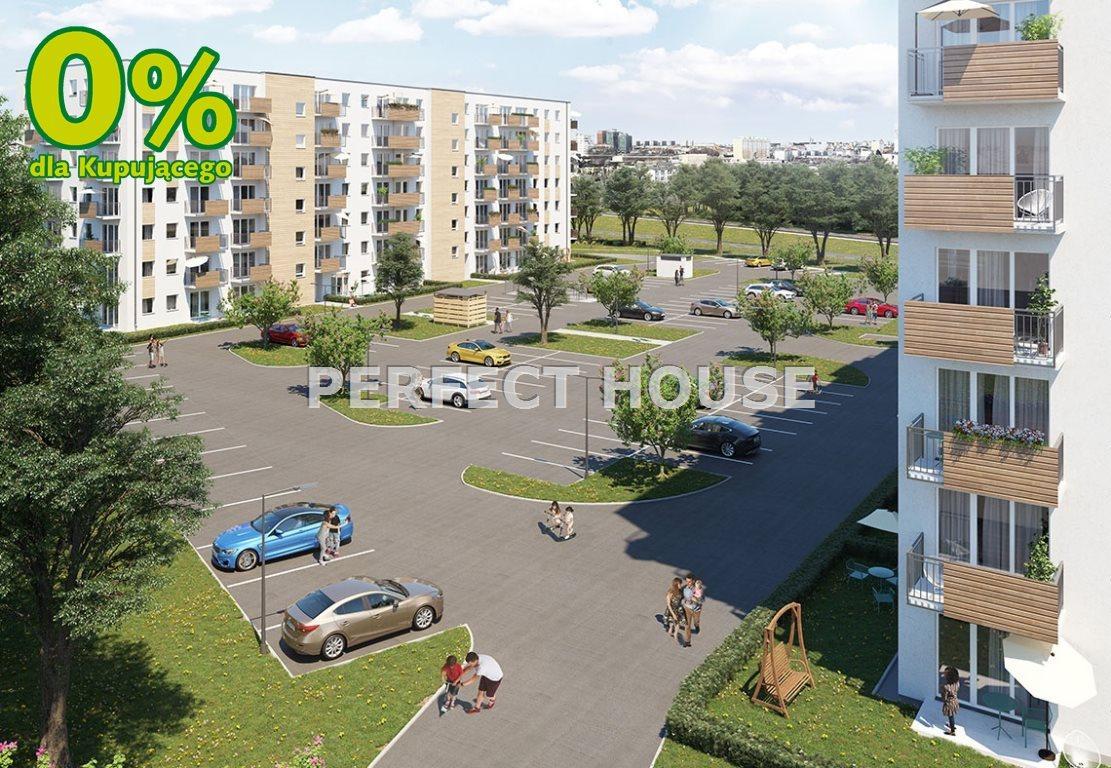 Mieszkanie na sprzedaż Poznań, Rataje  113m2 Foto 2