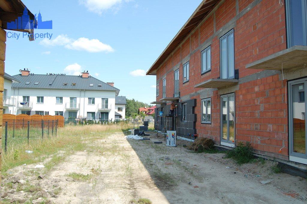 Dom na sprzedaż Kobyłka  157m2 Foto 7