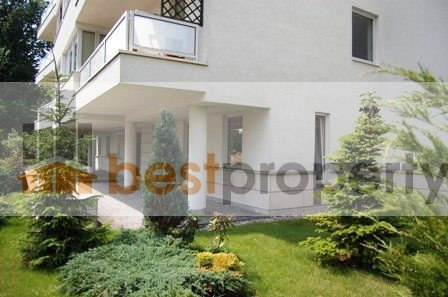 Mieszkanie na sprzedaż Warszawa, Mokotów, Al. Wilanowska  163m2 Foto 4