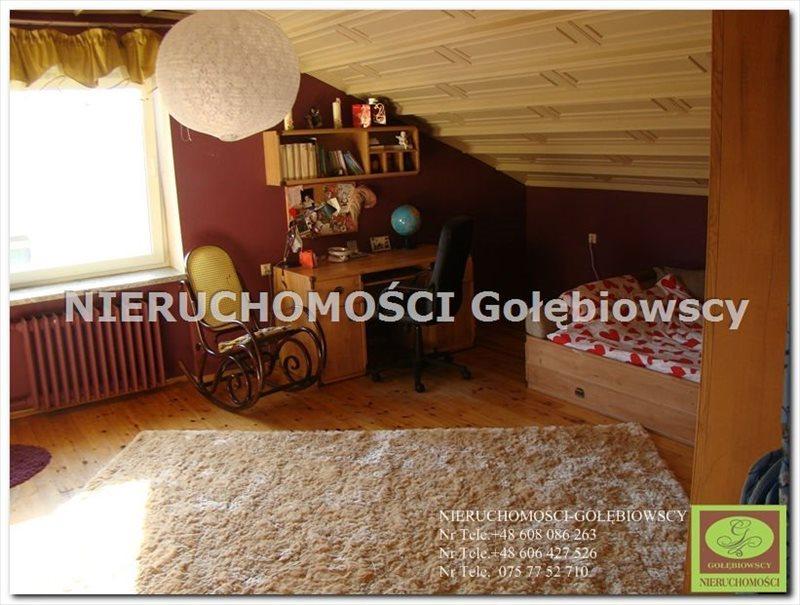 Dom na sprzedaż Zgorzelec, Ujazd  350m2 Foto 7