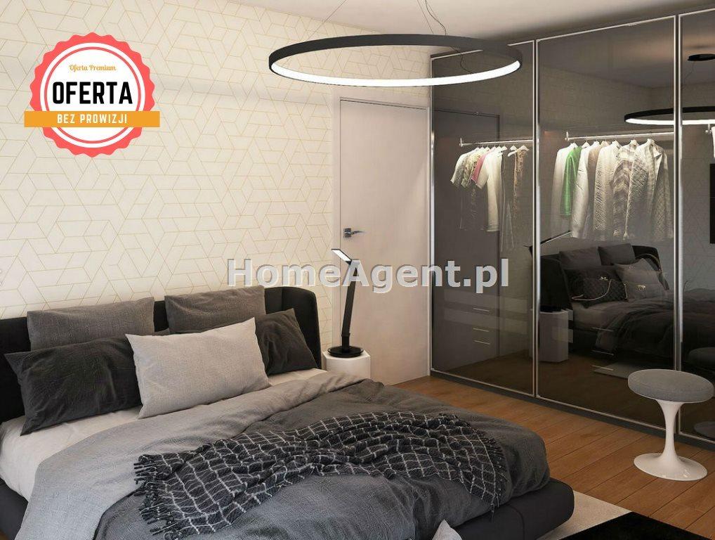 Mieszkanie czteropokojowe  na sprzedaż Katowice, Podlesie, Słonecznikowa  100m2 Foto 7