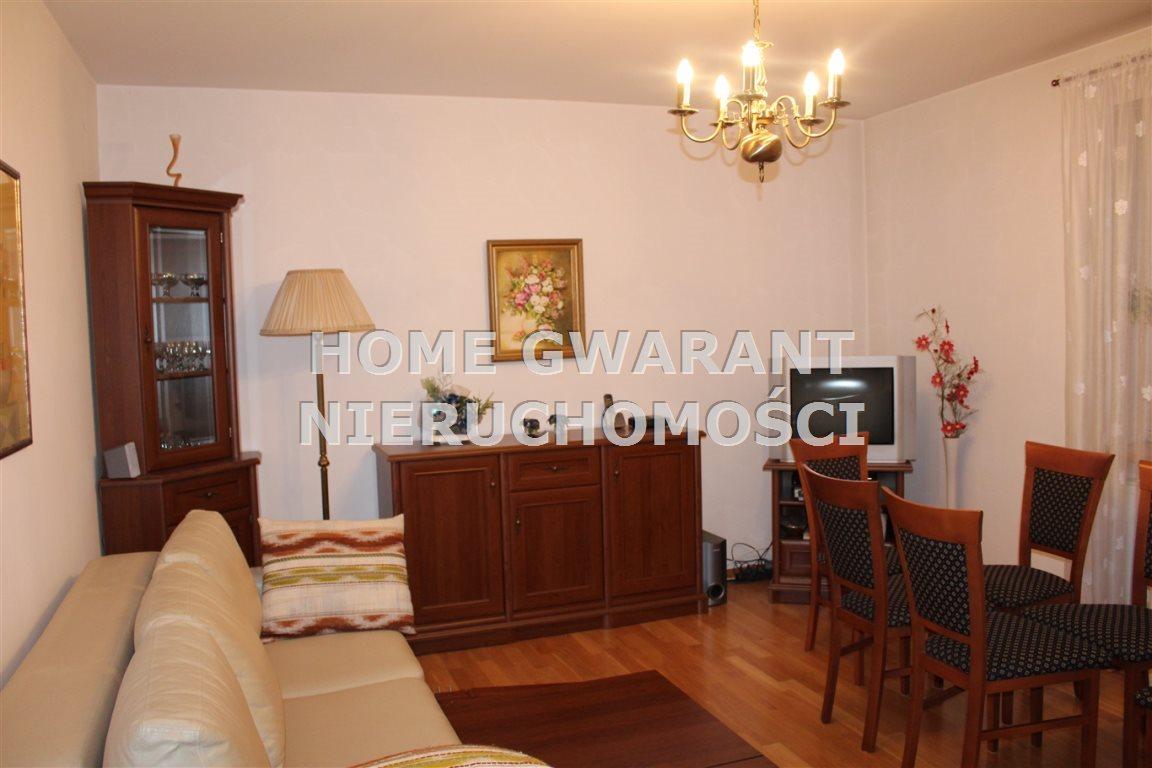 Mieszkanie trzypokojowe na sprzedaż Mińsk Mazowiecki  68m2 Foto 3