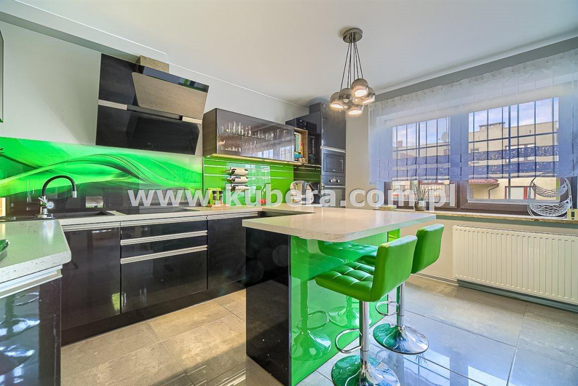 Dom na sprzedaż Piła, Podlasie  320m2 Foto 10