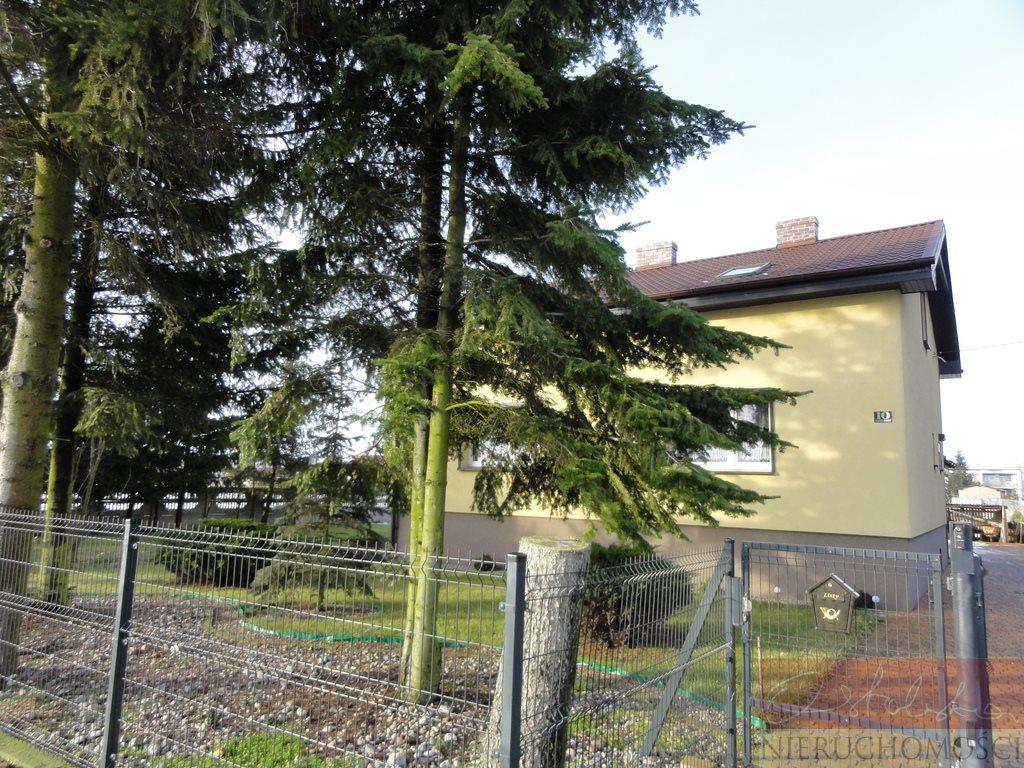Dom na sprzedaż Kębłowo  240m2 Foto 6