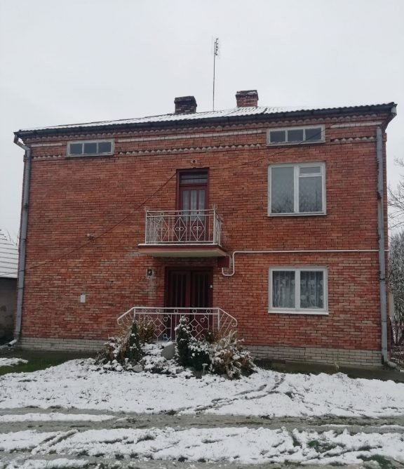 Dom na sprzedaż Dziewięczyce  140m2 Foto 2