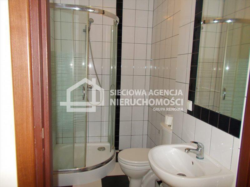 Dom na sprzedaż Gdańsk, Suchanino  394m2 Foto 8