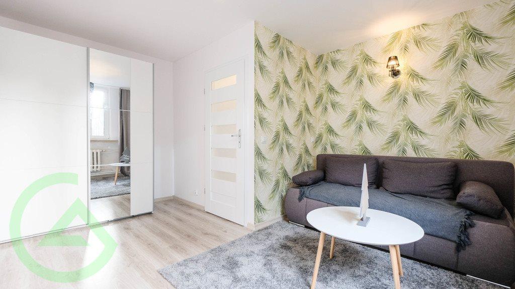 Mieszkanie dwupokojowe na wynajem Wrocław, Rynek, Szewska  45m2 Foto 1