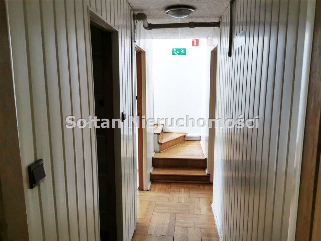 Lokal użytkowy na sprzedaż Warszawa, Bemowo, Jelonki, al. Powstańców Śląskich  104m2 Foto 8