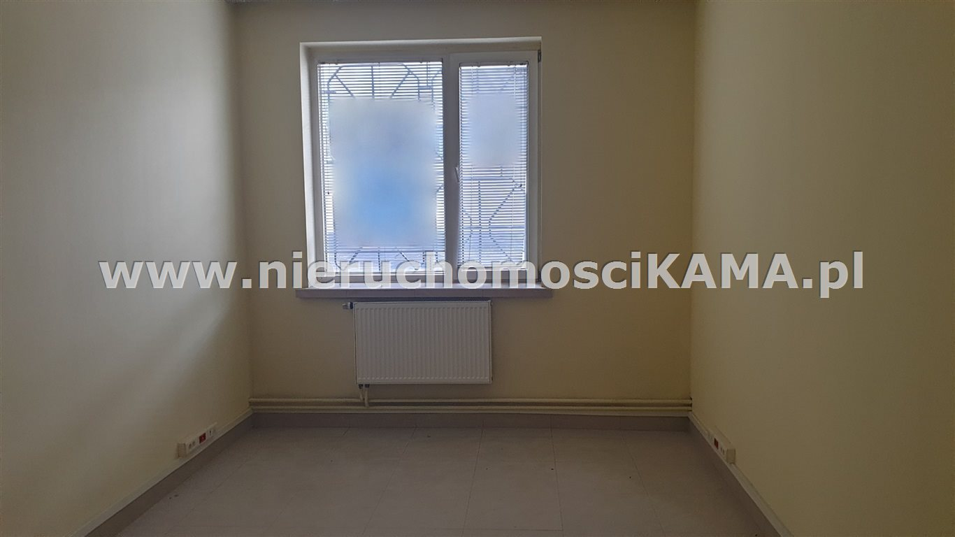 Lokal użytkowy na wynajem Bielsko-Biała, Wapienica  154m2 Foto 1