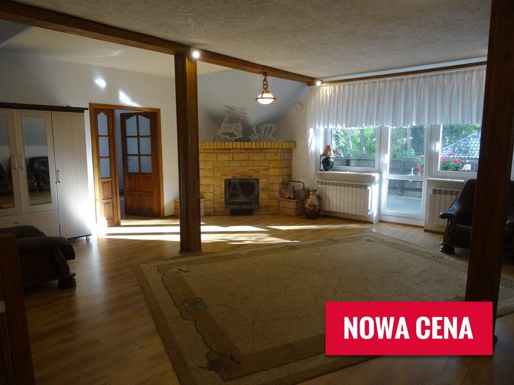 Dom na sprzedaż Otwock, Kołątaja  150m2 Foto 3