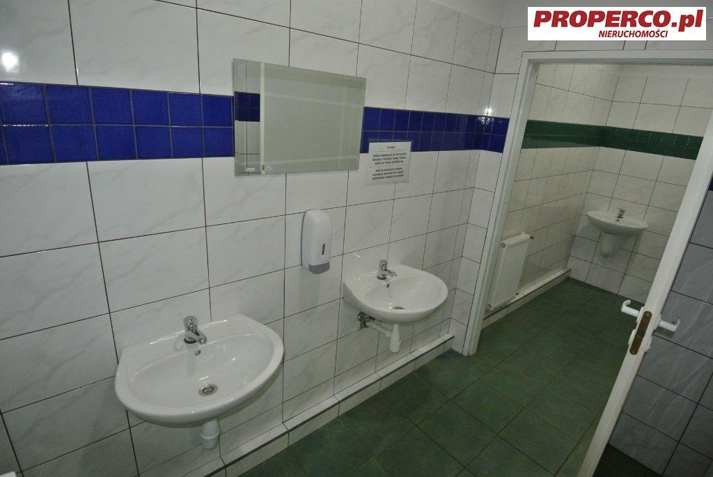Lokal użytkowy na sprzedaż Skarżysko-Kamienna  156m2 Foto 6