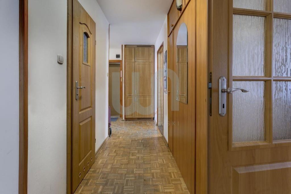 Mieszkanie czteropokojowe  na sprzedaż Warszawa, Praga-Północ, Nowa Praga  93m2 Foto 12