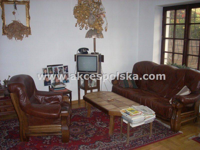Dom na sprzedaż Warszawa, Ursynów, Grabów, Poleczki  332m2 Foto 2