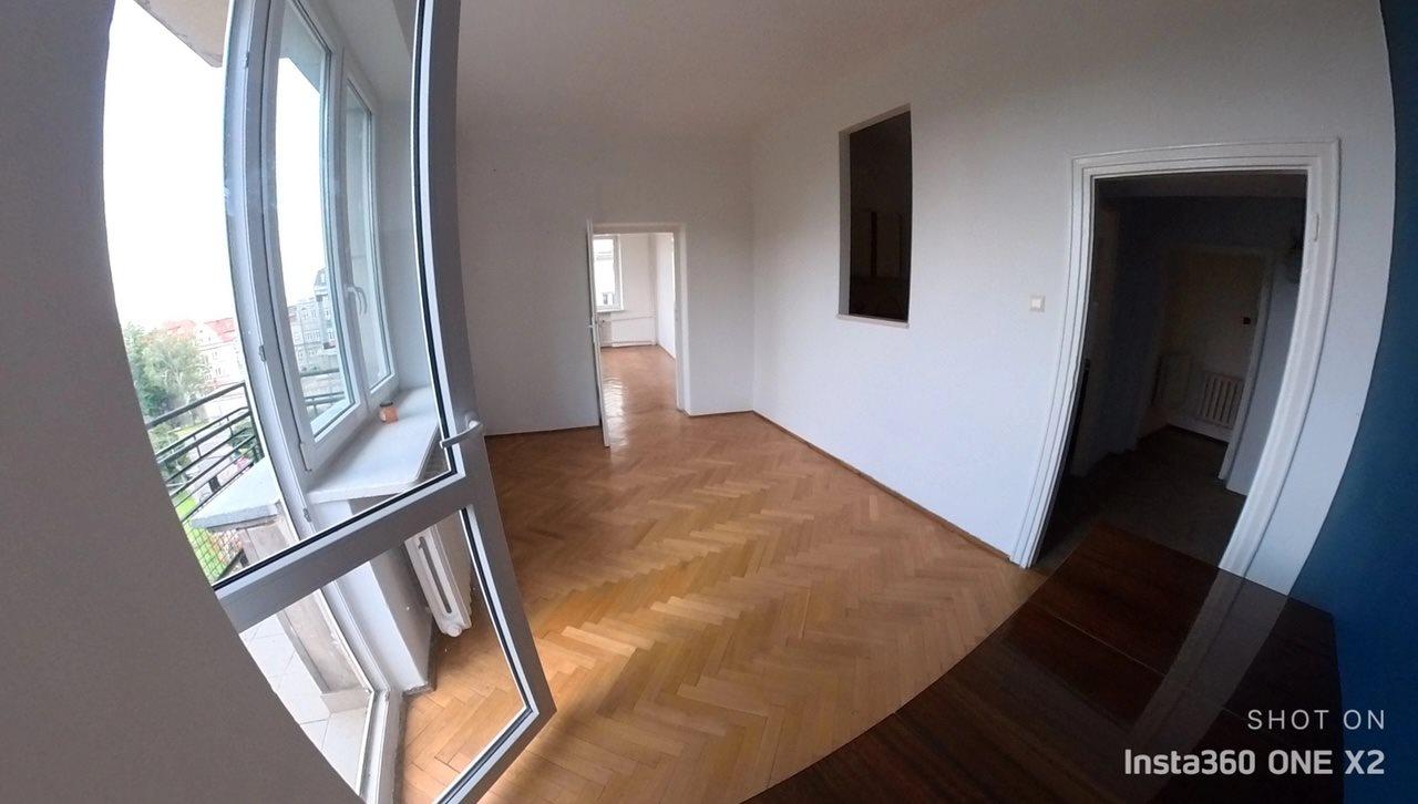 Mieszkanie trzypokojowe na sprzedaż Warszawa, Mokotów, Chocimska 33  76m2 Foto 5