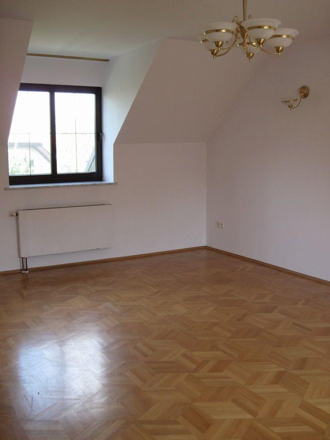 Dom na wynajem Bielany Wrocławskie  400m2 Foto 6