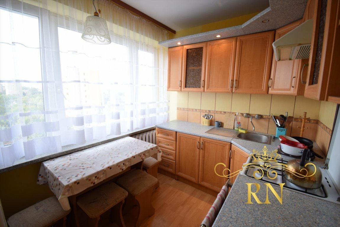 Mieszkanie czteropokojowe  na sprzedaż Lublin, Czechów  57m2 Foto 6