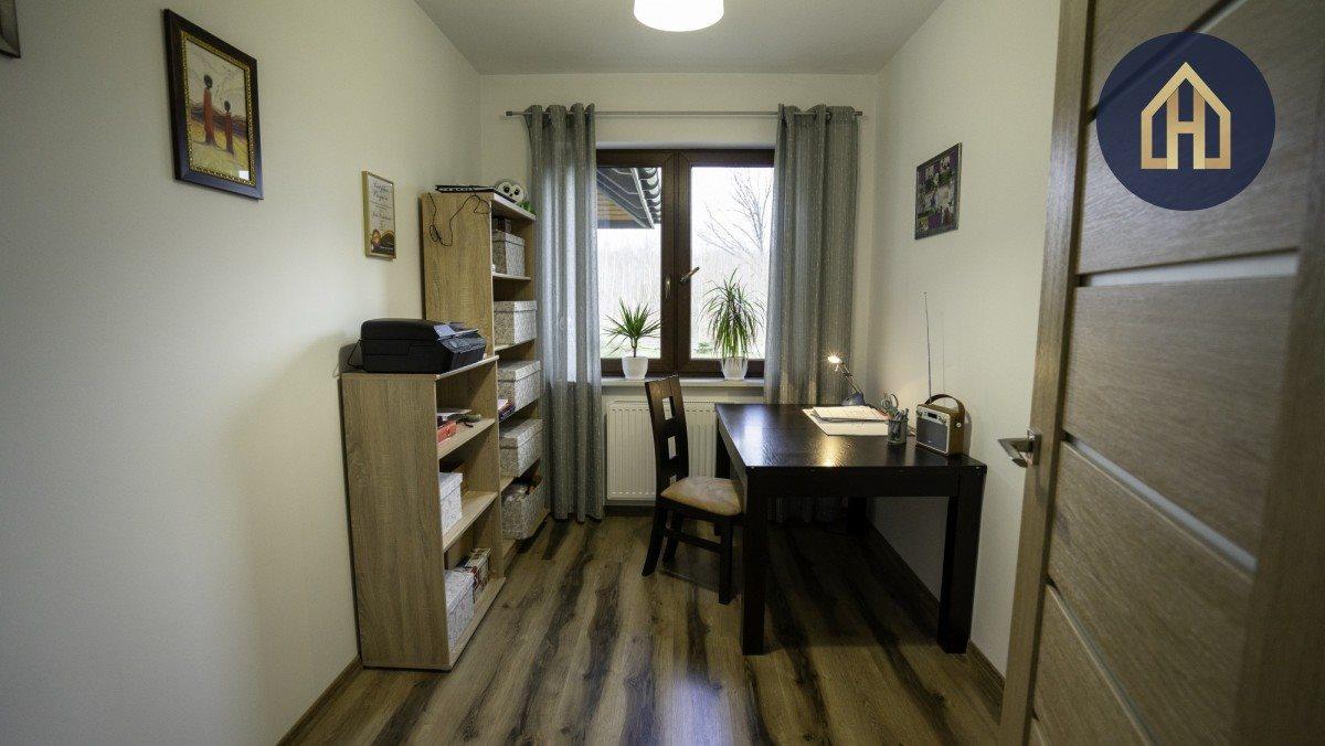 Dom na sprzedaż Adamowizna, Chełmonie, Osowiecka  290m2 Foto 12