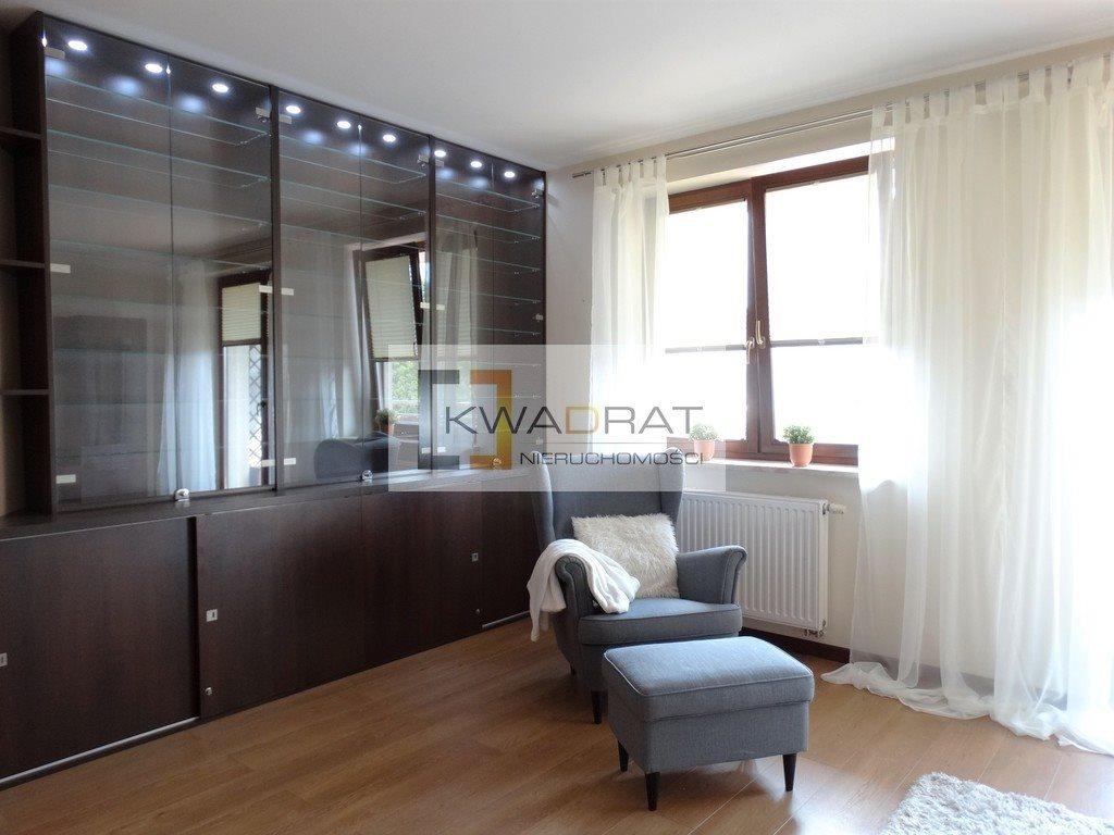 Mieszkanie trzypokojowe na sprzedaż Mińsk Mazowiecki, Topolowa  79m2 Foto 3