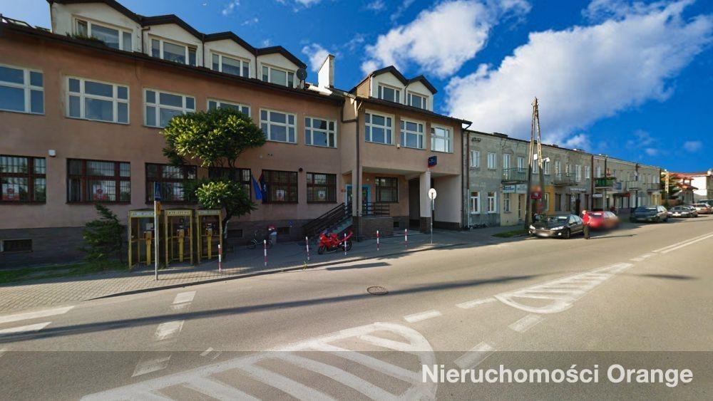 Lokal użytkowy na sprzedaż Góra Kalwaria  1549m2 Foto 4