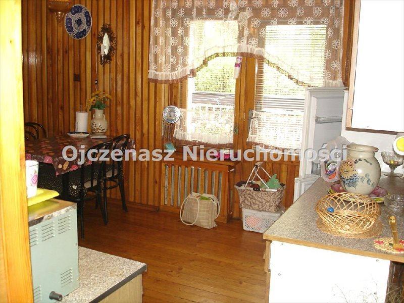 Dom na sprzedaż Jelenia Góra, Cieplice Śląskie-Zdrój  226m2 Foto 2