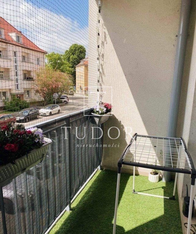 Mieszkanie trzypokojowe na wynajem Szczecin, Pogodno  67m2 Foto 9