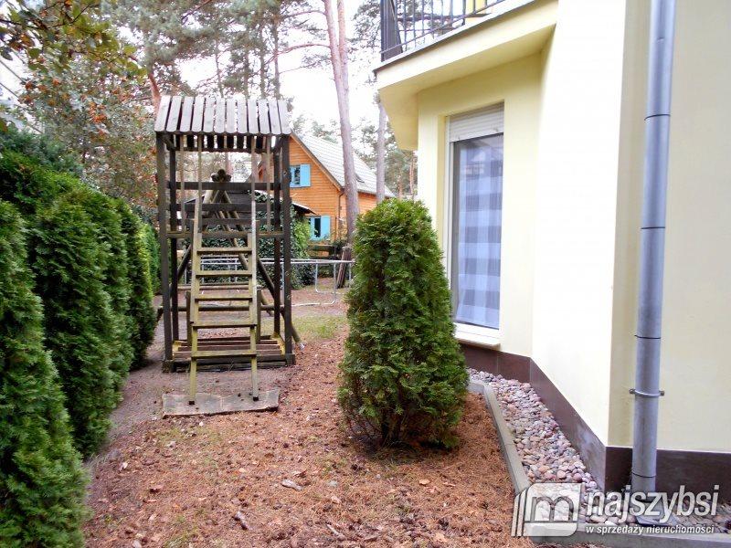 Dom na sprzedaż Pobierowo, Centrum  400m2 Foto 7