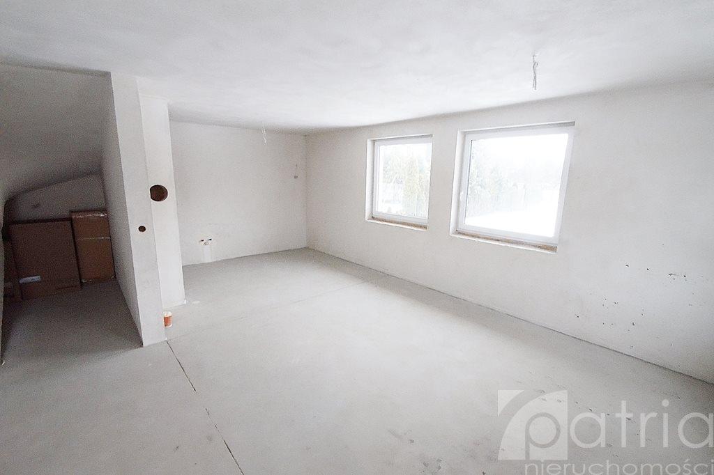 Dom na sprzedaż Stargard  175m2 Foto 5