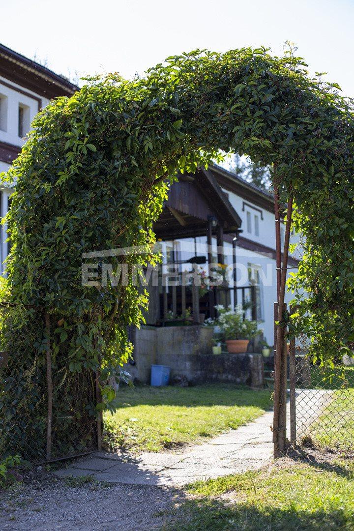 Lokal użytkowy na sprzedaż Węgorzewo, Łuczańska  1059m2 Foto 8