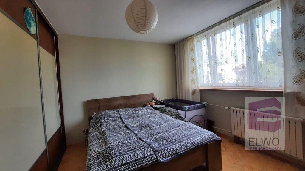 Dom na sprzedaż Pruszków  142m2 Foto 4