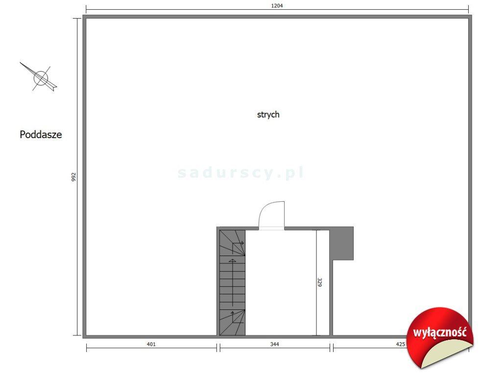Dom na sprzedaż Łazany  306m2 Foto 4