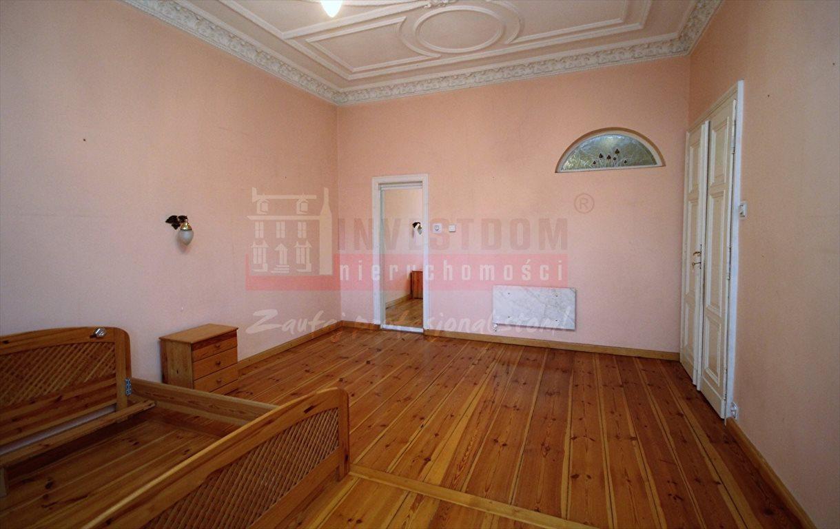 Mieszkanie trzypokojowe na sprzedaż Brzeg  127m2 Foto 9